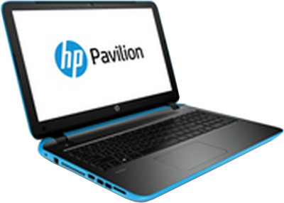 HP Pavilion 15- I3 Graphics  os